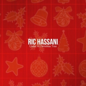 Ric Hassani - Under A Christmas Tree (Prod. by Mac Roc)